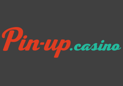 pin-up-kasino.net
